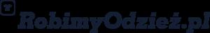 logo_robimy_odziez