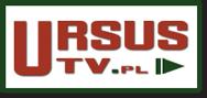 ursus-tv