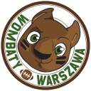 wombaty_logo_kolor