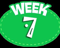 week-7