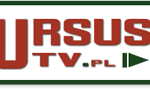 ursus-tv